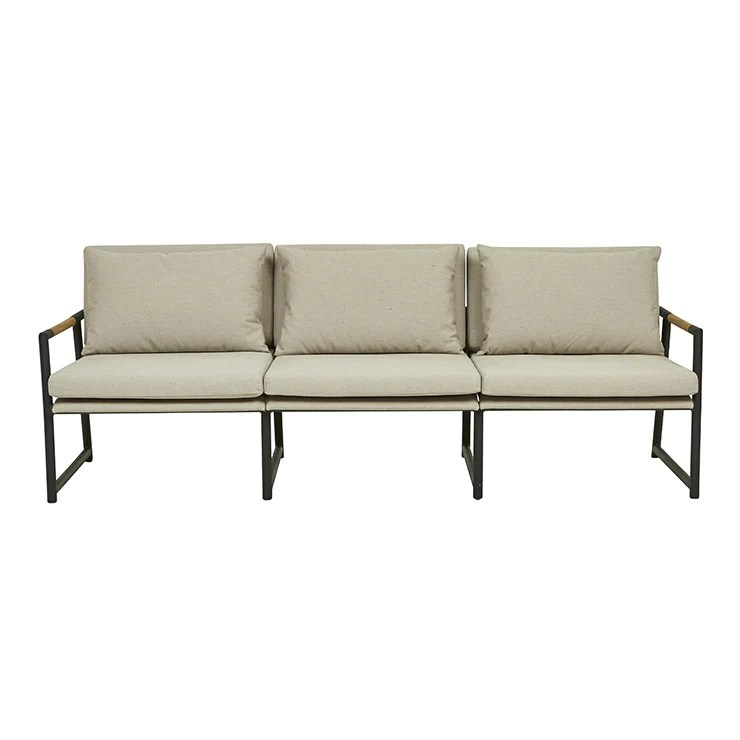 willow and hall sofa reviews retro style the banyan tree furniture homewares antigua 3 seater