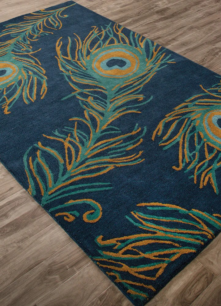 apple rugs for kitchen table with built in bench peacock area rug | home decor