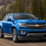 What To Know About The Mini Duramax Diesel Brothers Review The Chevy Colorado Diesel Power Gear