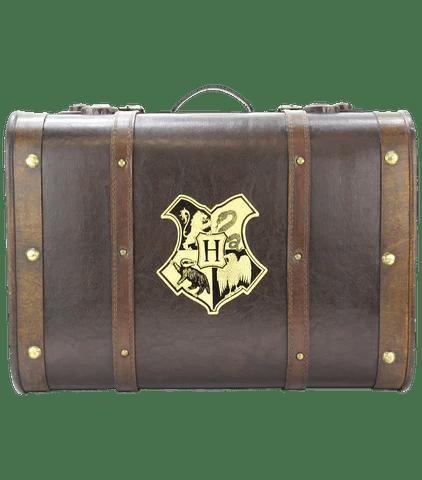 Hogwarts School Trunk