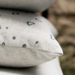 Handmade Unique Ikea Cushion Covers Comfortly