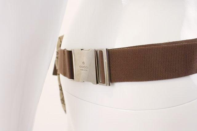 52ff240ce Gucci Monogram Boots - Ivoiregion