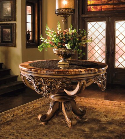 Gallery Furniture Contemporary Luxury Furniture Orlando