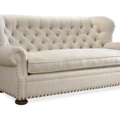 Belgian Linen Sofa White Leather Room Ideas Maxwell Sumatra Universal Furniture Gallery