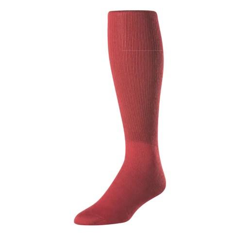 in stock socks socks