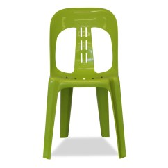 Lime Green Bistro Chairs Folding Director Chair Plastic Stacking Barrel Nufurn