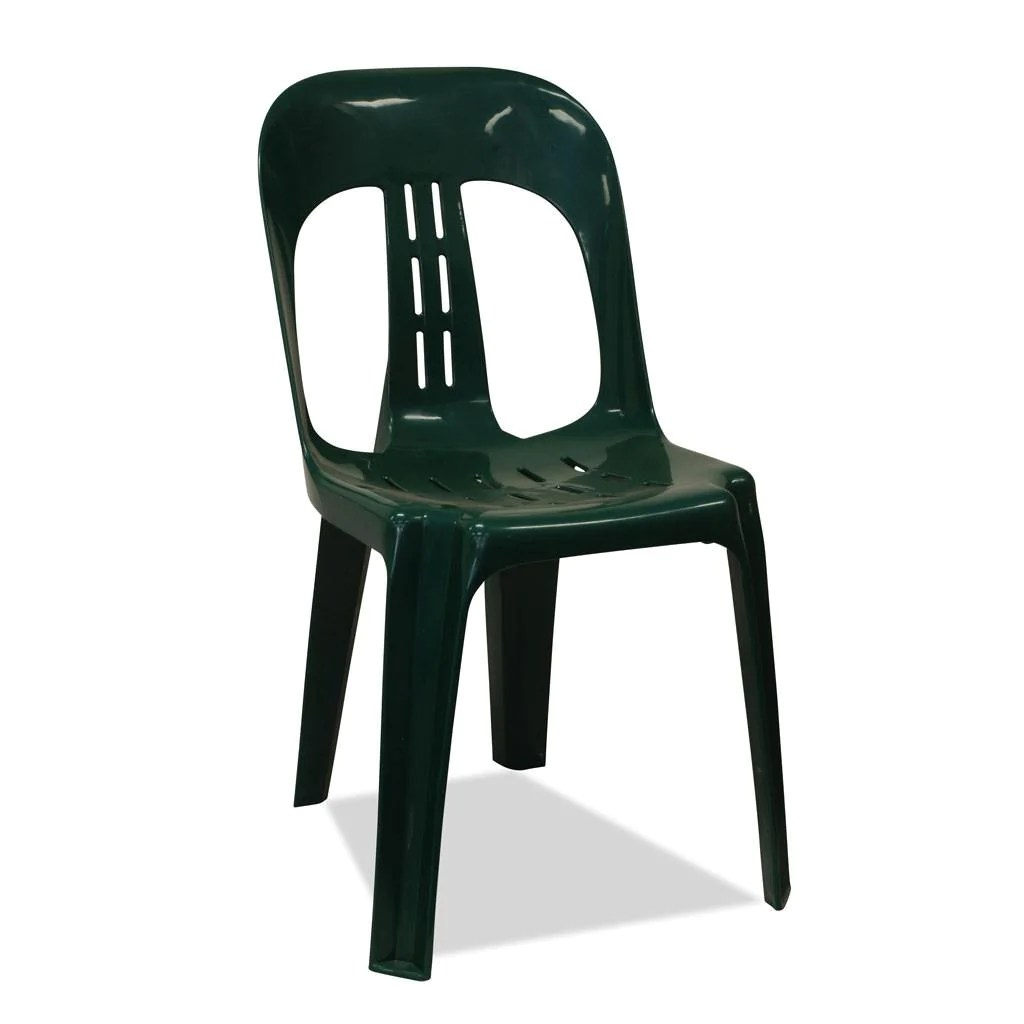 Plastic Stacking Chairs Plastic Stacking Chairs Barrel Green Nufurn