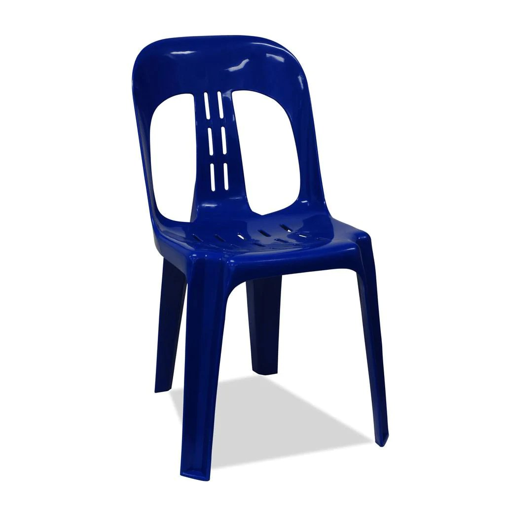 chair covers for plastic stacking chairs white rolling dining barrel blue nufurn