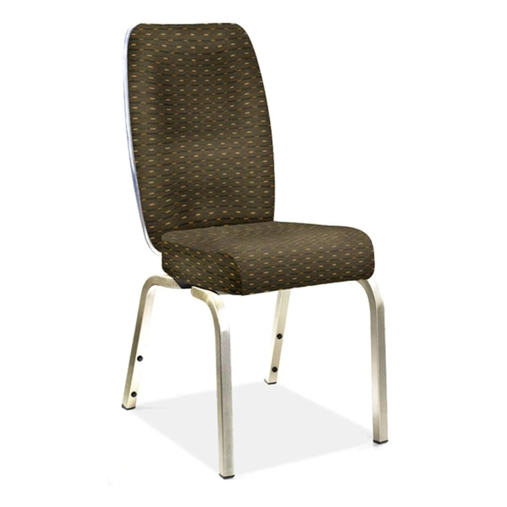 wedding chair covers sydney swivel chairs for sale brisbane flex back banquet nufurn commercial