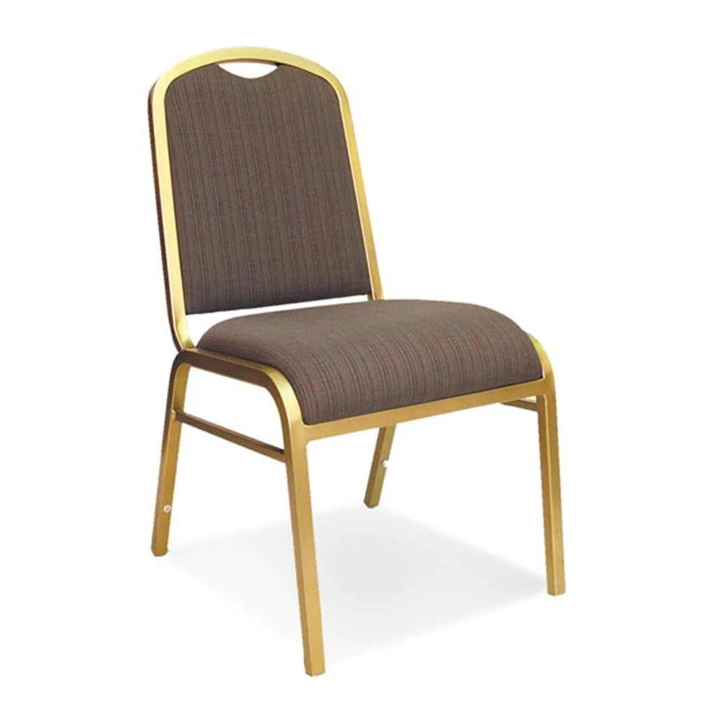 wedding chair covers sydney tommy bahama backpack burswood banquet nufurn commercial furniture