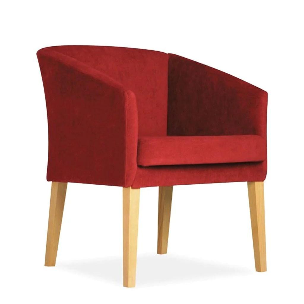 tub chair covers australia lime green pads cheti restaurant and club nufurn
