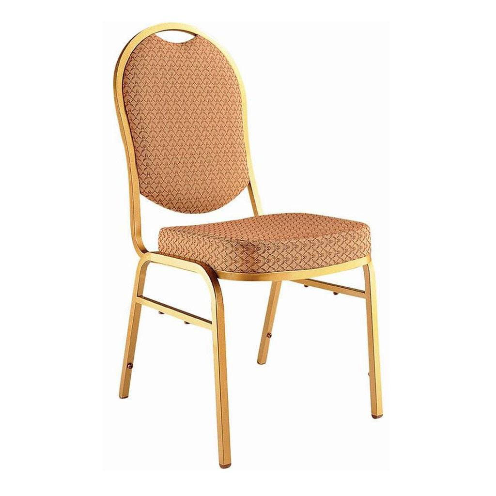 Stackable Folding Chairs Congress Banquet Stackable Chair Nufurn Commercial Furniture