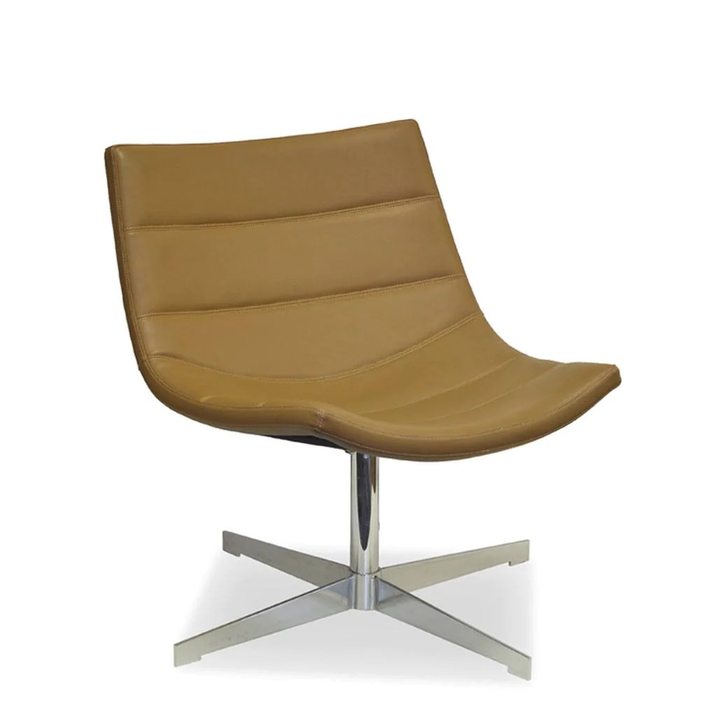metal tub chair how much does covers cost kobe restaurant swivel  nufurn commercial