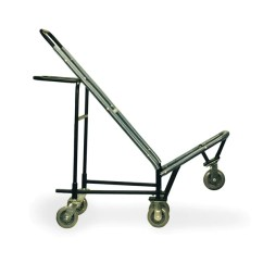 Banquet Chair Trolley Rocking Chairs Platinum Nufurn Commercial Furniture