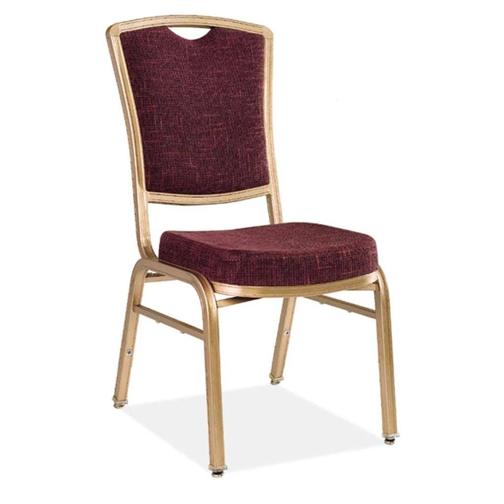 wedding chair covers sydney travel stool perth flex back banquet nufurn commercial