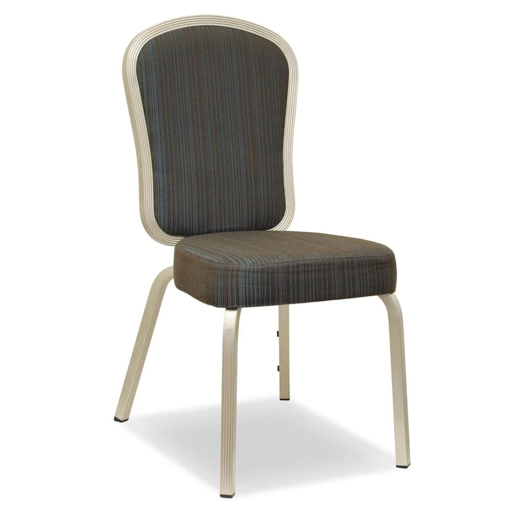 stackable chair covers australia chaise lounge for living room ramada banquet nufurn commercial furniture