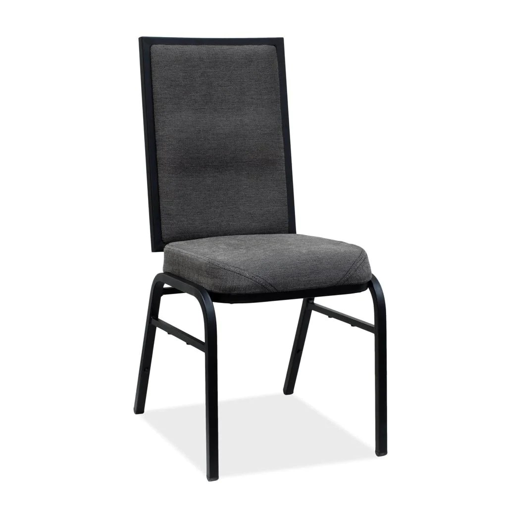 Flex Chairs Rialto Flex Back Banquet Chair Nufurn Commercial Furniture