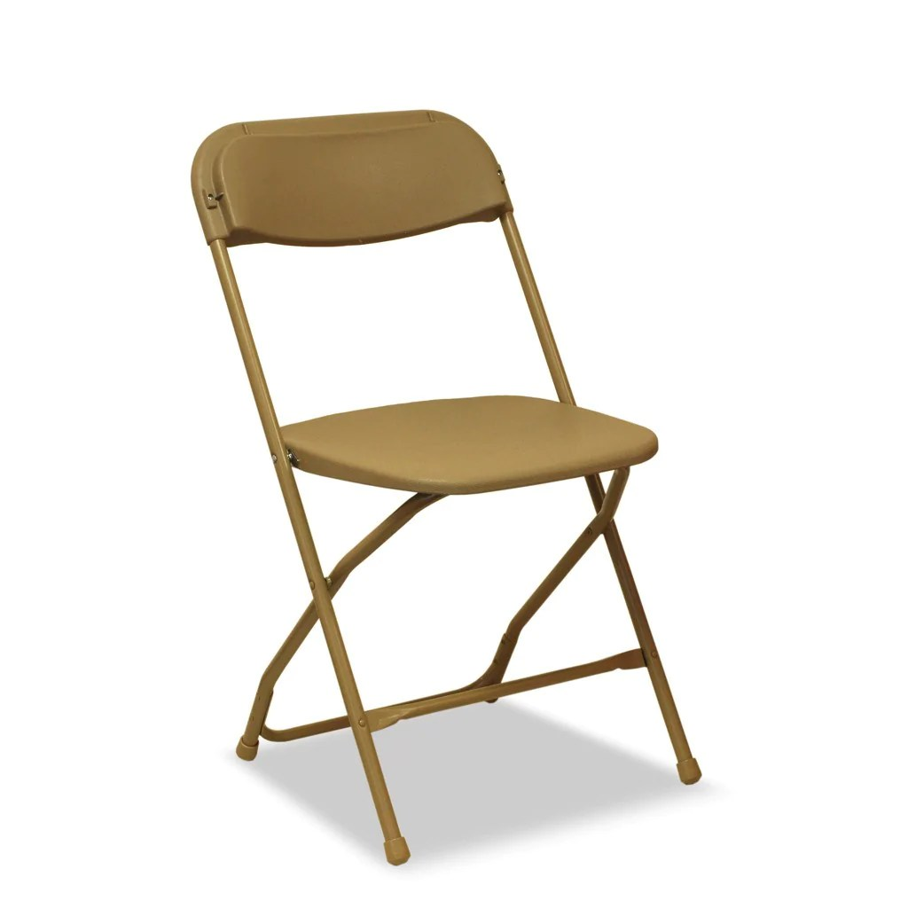 Stackable Folding Chairs Category Event Chairs