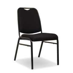 Church Banquet Tables And Chairs Counter Height Outdoor Sterling Chair  Nufurn Commercial Furniture