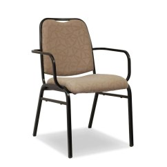Banquet Chairs With Arms Wooden Chair Legs Sterling Arm Nufurn Commercial Furniture