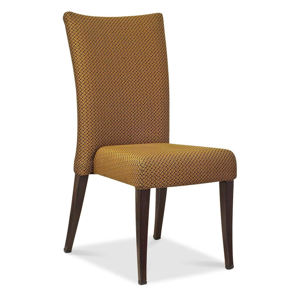 standard banquet chairs wing chair covers torino max dining  nufurn commercial furniture