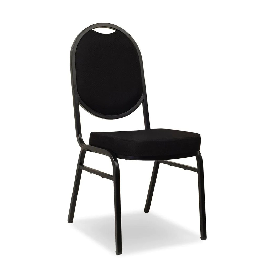 Stackable Folding Chairs Universal Banquet Chair Hotel And Function Furniture