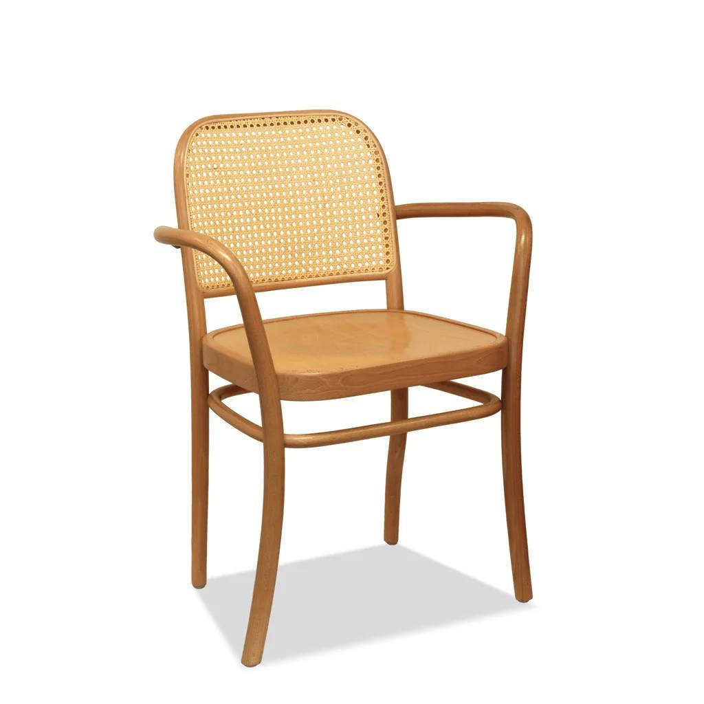 copenhagen dining chairs swivel chair limerick bentwood arm  nufurn commercial furniture