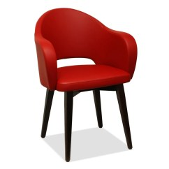 Chair Cba Steel Plycraft Mr Agatha Upholstered Tub Timber Or Frame Nufurn Commercial Furniture