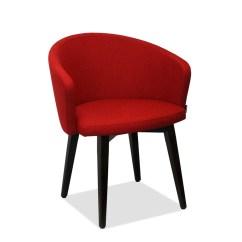 Metal Tub Chairs Isokinetics Ball Chair Kicca 571 Restaurant By Metalmobil  Nufurn
