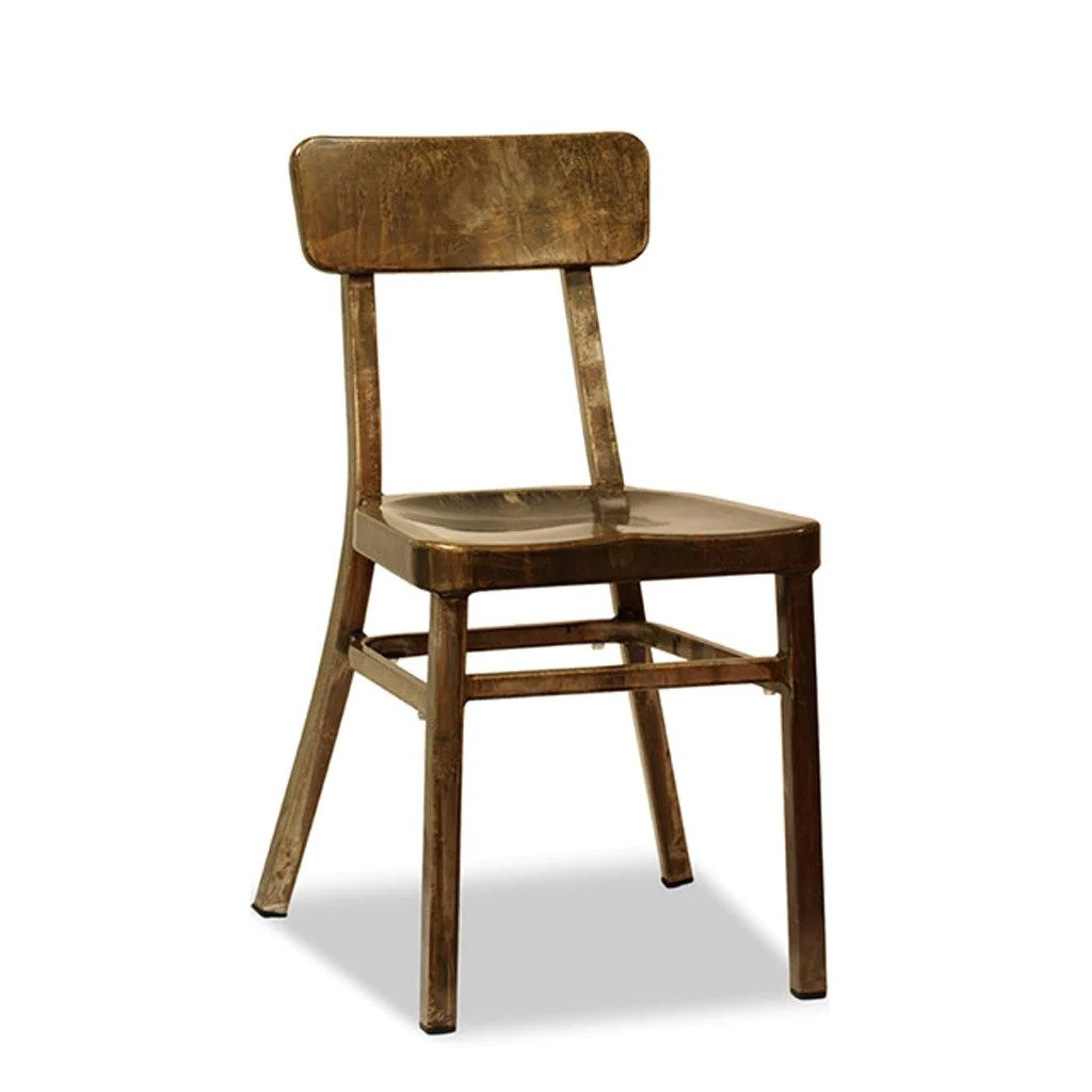 plastic bentwood bistro chairs chair design lahore blog stacking