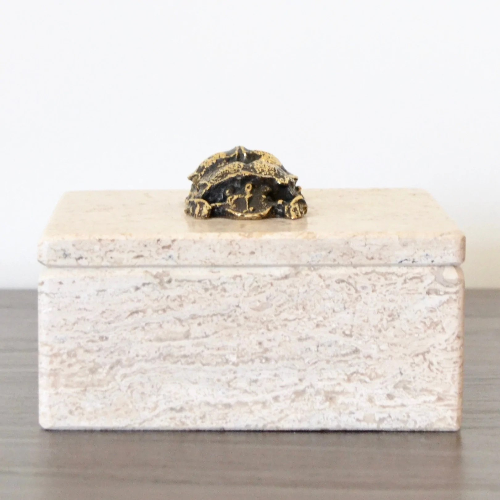 small resolution of beetle travertine box