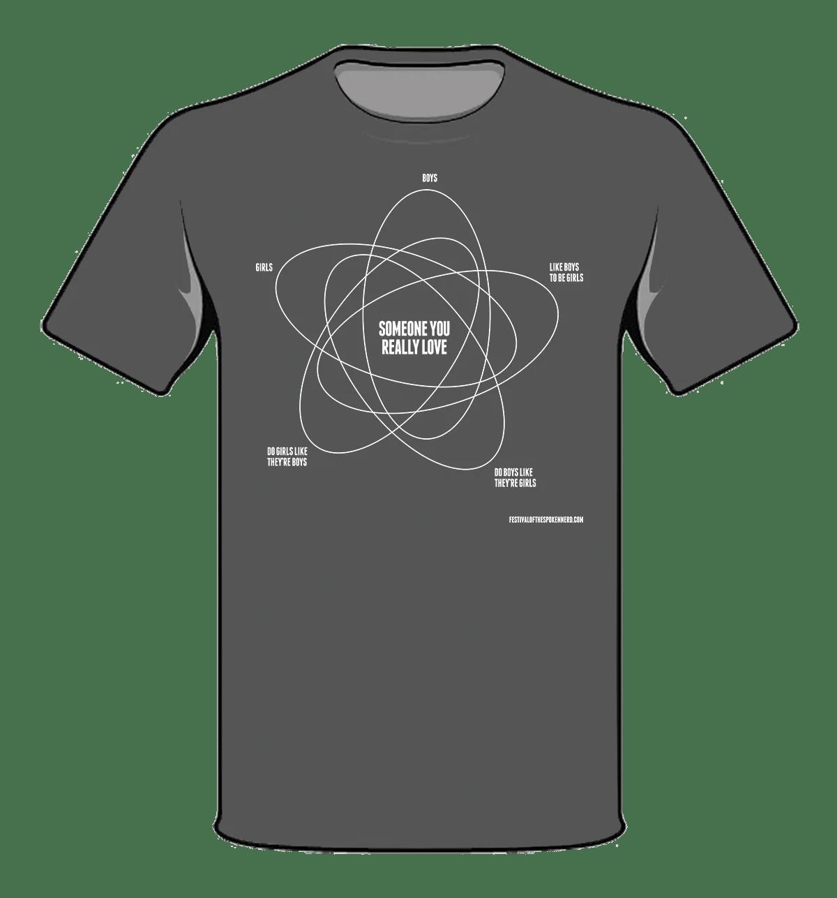 hight resolution of  girls boys venn diagram t shirt maths gear mathematical curiosities games and gifts