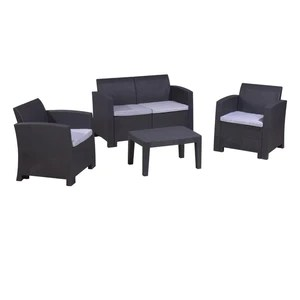 hanging chair christchurch best outdoor dining chairs home living accessories office furniture online tsb featured products