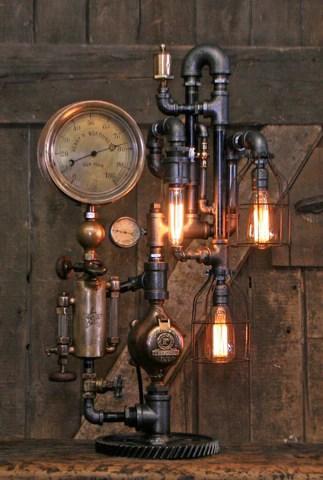 machineagelamps com