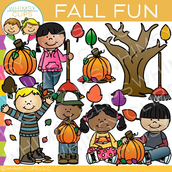 seasons clip art & illustrations