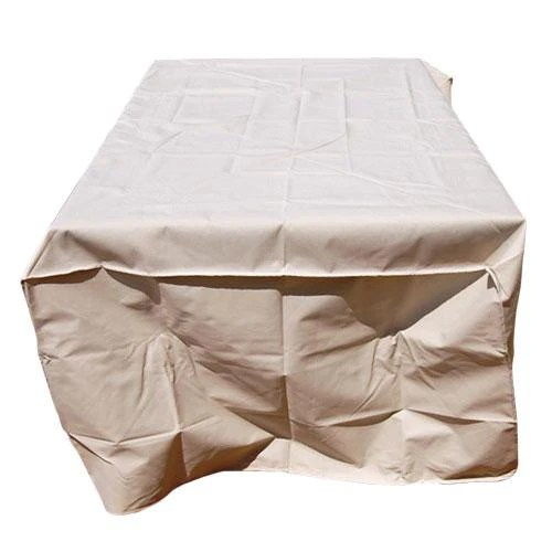 discount patio furniture outlet the