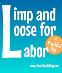 8 Practical Labor Tips