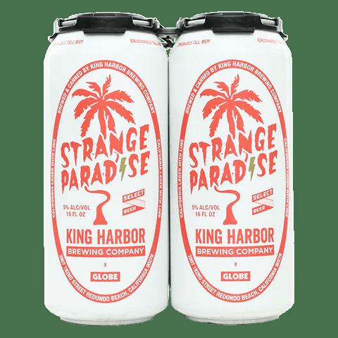 New Belgium Fat Tire Amber Ale Buy Craft Beer Online