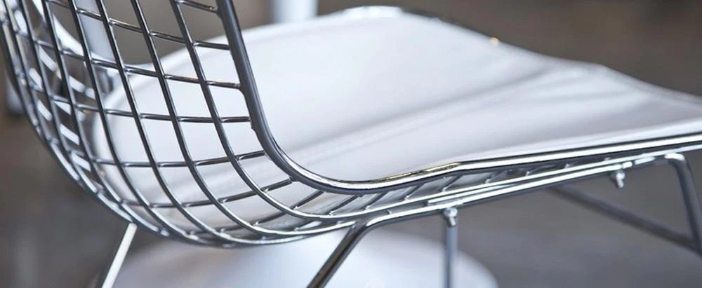mid century sofas toronto sofa bed ottawa kijiji furniture putti fine furnishings canada