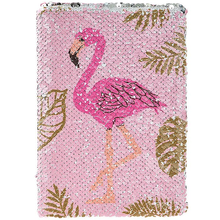 shop by theme flamingos