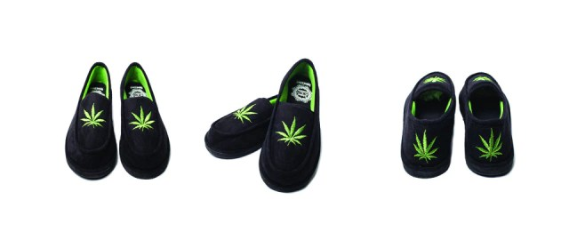 Image result for snoop dogg's slipper