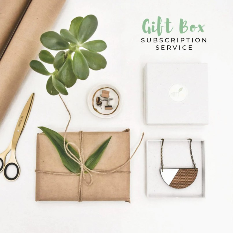 leaf mail | Jidileaf co