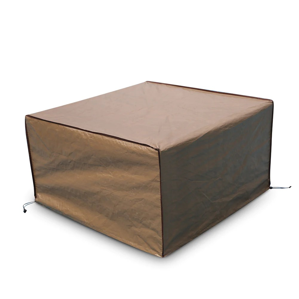 Waterproof Outdoor Patio Furniture Covers Chair Table