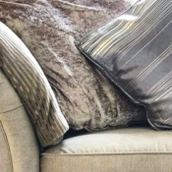 Toptip Bettsofa Guest Ekornes Stressless Sofas And Chairs Top Tip Choosing The Right Footstool For You 3 Ways Re Incorrectly Decorating Your Kitchen How To Fix It