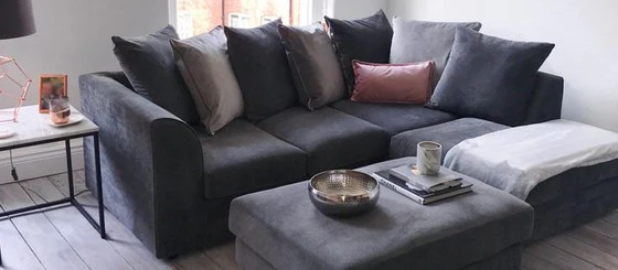 toptip bettsofa guest cherry sofa table with glass top how to use lighting your advantage in large spaces tip pet proofing