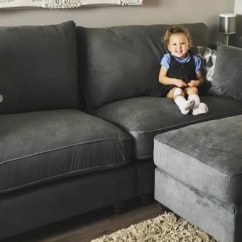 Toptip Bettsofa Guest Sofa Clearance Outlet Top Tip Choosing The Right Footstool For You