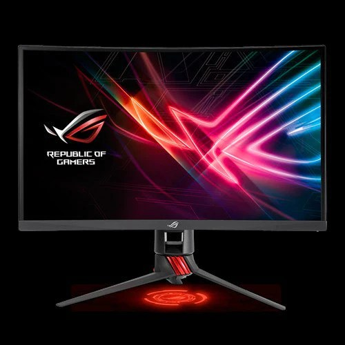 1080p Images: Gaming At 1080p 144hz Graphics Card