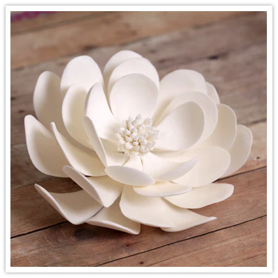 Gumpaste Sugarflower Cake Decorations  CaljavaOnline