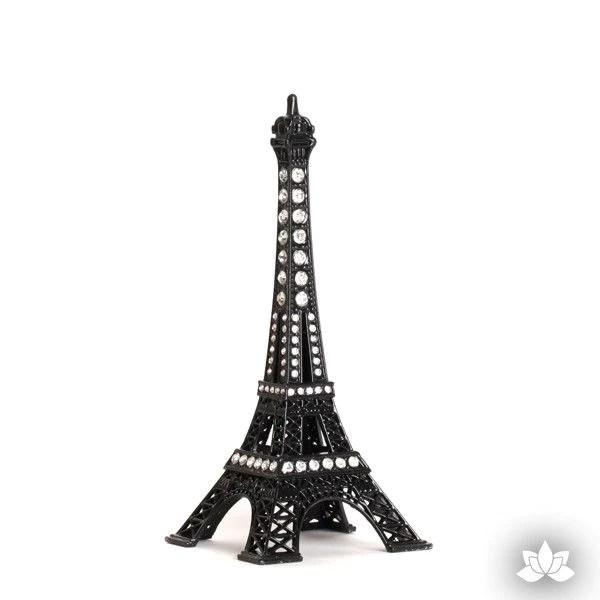 small eiffel tower cake