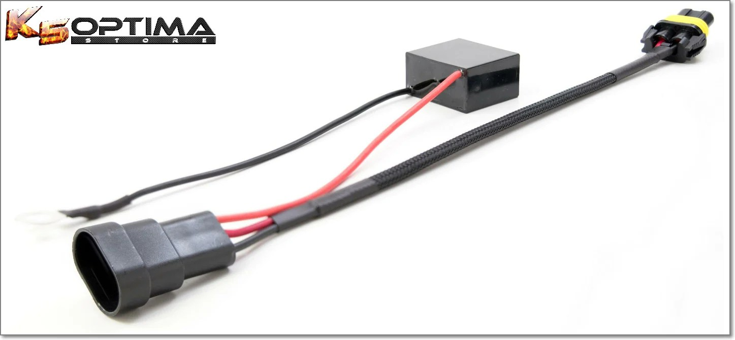 medium resolution of lowe led shop light wiring diagram for